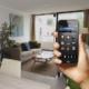 tecnología para hogares