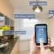 automatizaciones del hogar