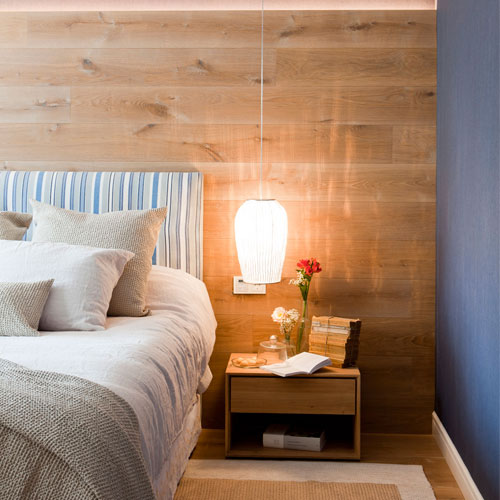 Ahorrar energia en el hogar