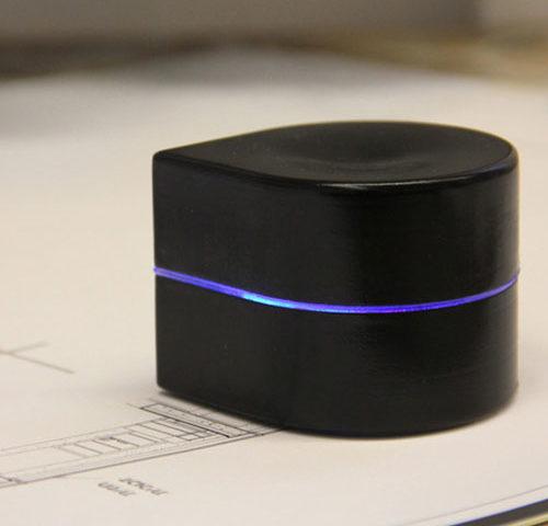 impresora portátil que te sacará de apuros