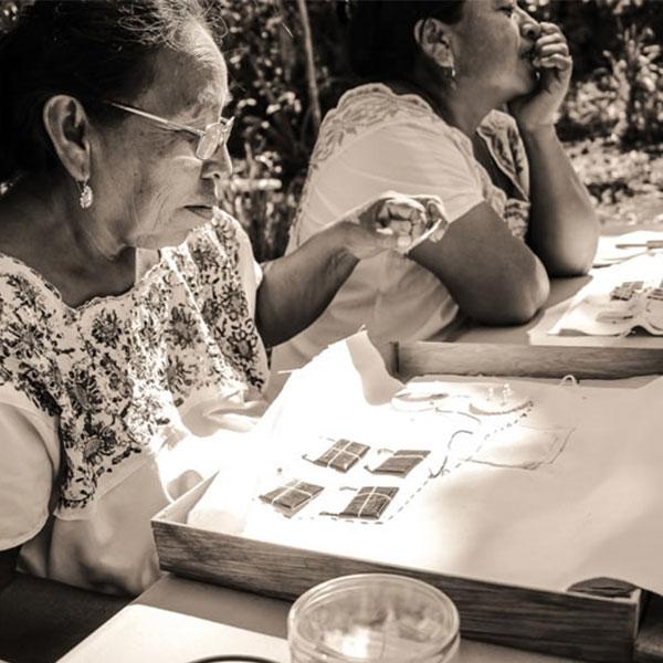 Yucatan emprendedor