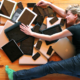 5 cosas que todo amante de la tecnología debería tener