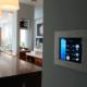 6 Soluciones para ahorrar energía en el hogar y en el comercio