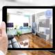 4 pasos para automatizar tu hogar