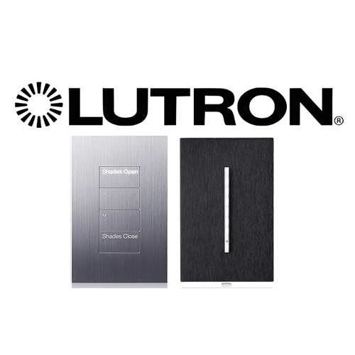 Conservación energética lutron