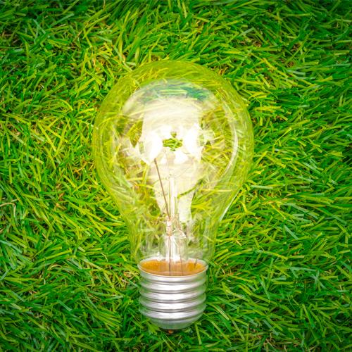 Beneficios del ahorro de energía